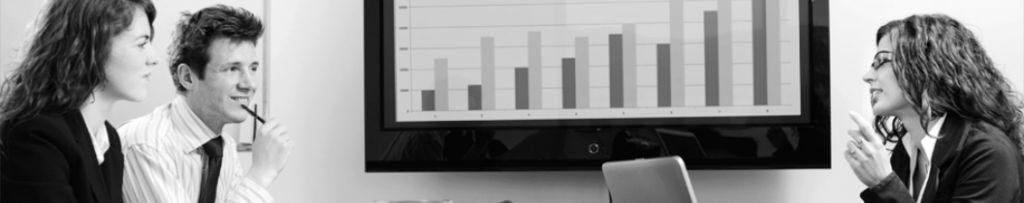 ICT-kostenbesparing-kwaliteitsverbetering-omzetverhoging-1024x203-gray