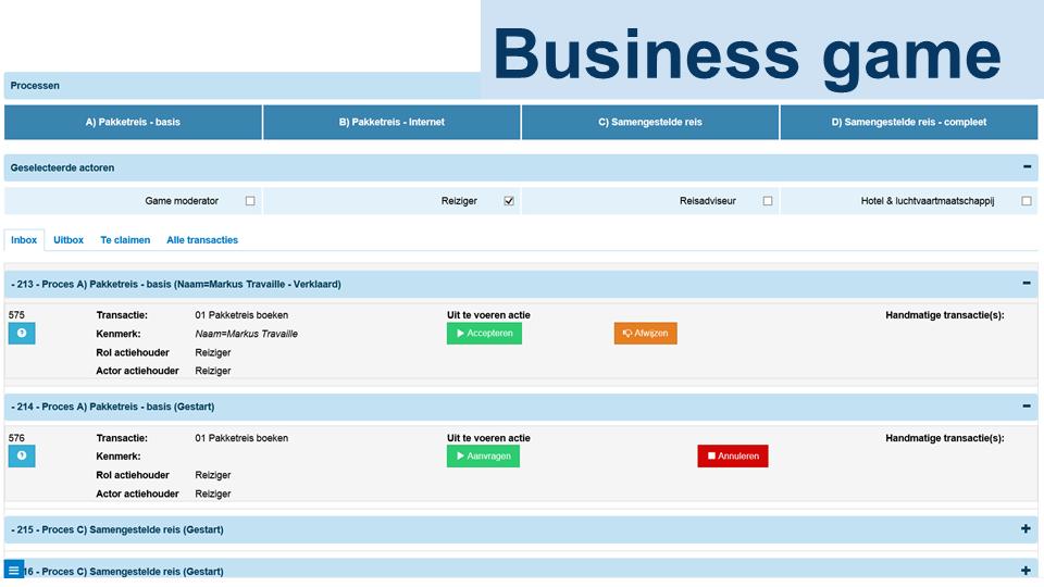 Businessgameplaatje-business-game